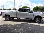 2018 F-350 Crew Cab 4x4,  Pickup #HC75011 - photo 8