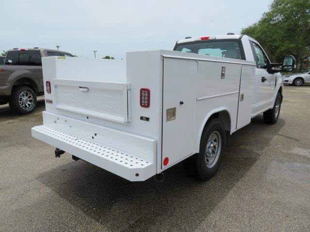 2020 Ford F-250 Regular Cab 4x2, Reading Service Body #HC85797 - photo 1