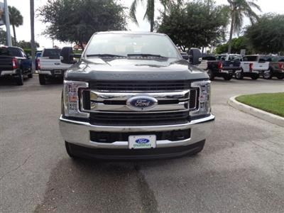 2018 F-250 Crew Cab 4x4,  Pickup #HC87245 - photo 3