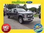 2018 F-250 Crew Cab 4x4,  Pickup #HC87245 - photo 1