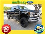 2019 F-250 Crew Cab 4x4,  Pickup #HD23029 - photo 1