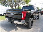 2019 F-250 Crew Cab 4x4,  Pickup #HD23029 - photo 2