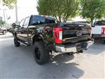 2019 F-250 Crew Cab 4x4,  Pickup #HD23029 - photo 6