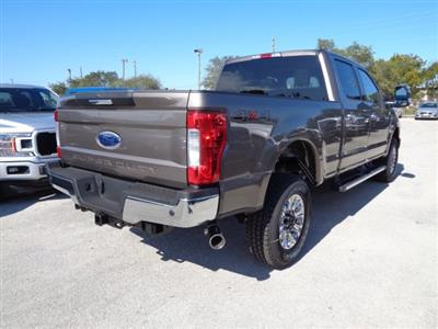2019 F-250 Crew Cab 4x4,  Pickup #HD23039 - photo 2