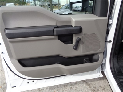 2017 F-250 Regular Cab Pickup #HE79022 - photo 22