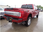 2017 F-250 Crew Cab 4x4 Pickup #HE79027 - photo 2
