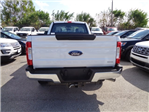 2017 F-250 Super Cab Pickup #HE79030 - photo 4