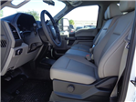 2017 F-550 Crew Cab DRW, Cab Chassis #HF22796 - photo 8