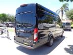 2018 Transit 350 HD High Roof DRW 4x2,  Passenger Wagon #RA94709 - photo 1