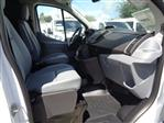 2018 Transit 250 Low Roof 4x2,  Empty Cargo Van #RB10497 - photo 20