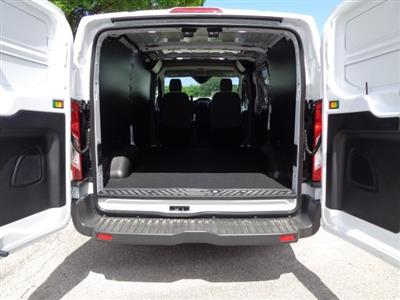 2018 Transit 250 Low Roof 4x2,  Empty Cargo Van #RB13494 - photo 2