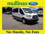 2018 Transit 350 Med Roof 4x2,  Passenger Wagon #RB27967 - photo 1