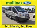 2018 Transit 350 Med Roof 4x2,  Passenger Wagon #RB27968 - photo 1