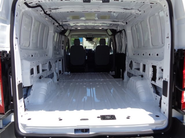 2017 Transit 250 Cargo Van #RB30918 - photo 2