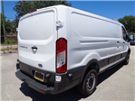 2017 Transit 250 Cargo Van #RB30918 - photo 7