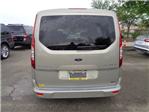 2016 Transit Connect, Passenger Wagon #T262397 - photo 3