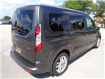 2017 Transit Connect Passenger Wagon #T292951 - photo 1