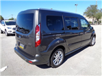 2017 Transit Connect Passenger Wagon #T300927 - photo 1