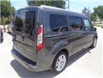 2017 Transit Connect Passenger Wagon #T334233 - photo 1