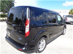 2017 Transit Connect Passenger Wagon #T334238 - photo 1