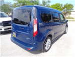 2017 Transit Connect Passenger Wagon #T338547 - photo 1