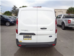 2018 Transit Connect, Cargo Van #T341549 - photo 5