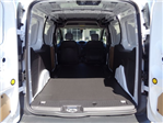 2018 Transit Connect 4x2,  Empty Cargo Van #T348861 - photo 2