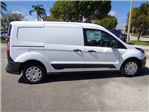 2018 Transit Connect 4x2,  Empty Cargo Van #T348861 - photo 8
