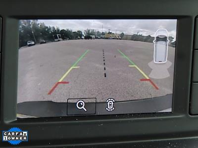 2019 Transit Connect 4x2,  Empty Cargo Van #T384832 - photo 2