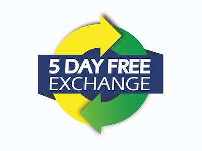 2019 Transit Connect 4x2,  Empty Cargo Van #T384832 - photo 4
