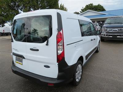 2019 Transit Connect 4x2,  Empty Cargo Van #T407083 - photo 2