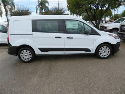 2019 Transit Connect 4x2,  Empty Cargo Van #T407083 - photo 8