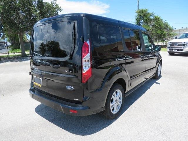 2020 Ford Transit Connect, Passenger Wagon #T474846 - photo 1