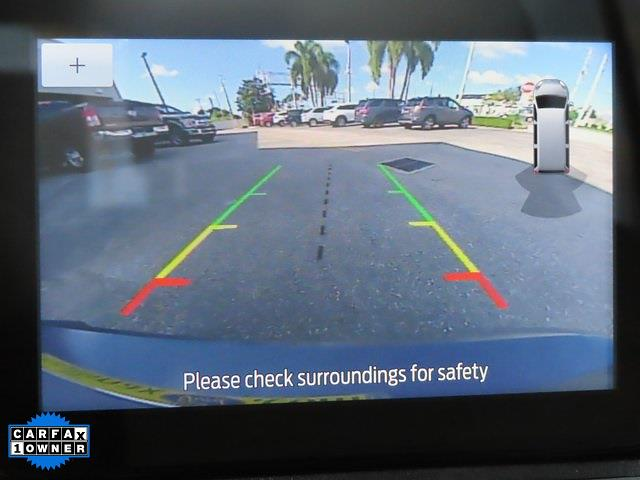 2021 Ford Transit Connect, Passenger Wagon #T484972 - photo 1