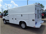 2016 Transit 250 Low Roof, Service Utility Van #162342 - photo 1