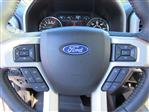 2018 F-150 SuperCrew Cab 4x4,  Pickup #180635 - photo 21