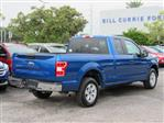 2018 F-150 Super Cab 4x2,  Pickup #180644SL - photo 2