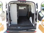 2018 Transit Connect 4x2,  Upfitted Cargo Van #181076 - photo 1