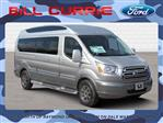 2018 Transit 150 Low Roof 4x2,  Passenger Wagon #181270 - photo 1