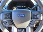 2018 F-150 SuperCrew Cab 4x4,  Pickup #181472 - photo 21