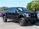 2018 F-150 SuperCrew Cab 4x4,  Pickup #181511 - photo 3
