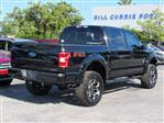 2018 F-150 SuperCrew Cab 4x4,  Pickup #181511 - photo 4