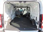 2018 Transit 250 Low Roof 4x2,  Empty Cargo Van #181565 - photo 1