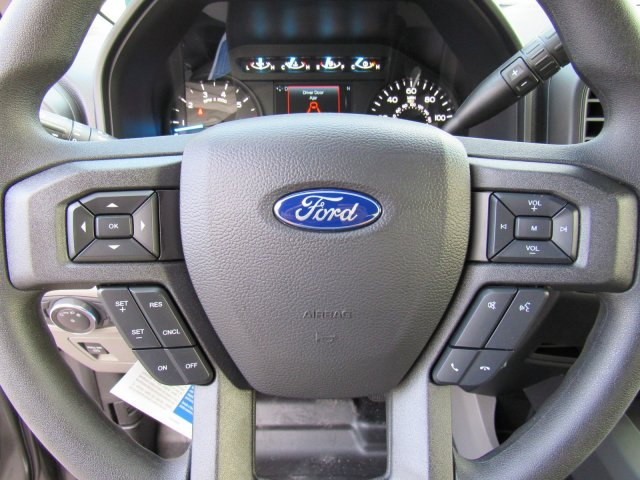 2018 F-150 Super Cab 4x2,  Pickup #181590 - photo 20