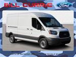 2018 Transit 250 Med Roof 4x2,  Empty Cargo Van #181592 - photo 1
