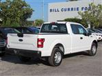 2018 F-150 Super Cab 4x2,  Pickup #181640 - photo 2