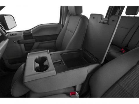 2018 F-150 SuperCrew Cab 4x2,  Pickup #181661 - photo 15