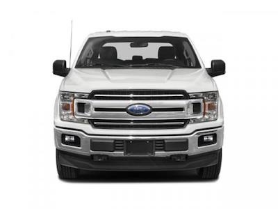2018 F-150 SuperCrew Cab 4x2,  Pickup #181661 - photo 4