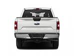 2018 F-150 SuperCrew Cab 4x2,  Pickup #181661 - photo 5