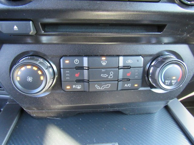2018 F-150 SuperCrew Cab 4x2,  Pickup #181694 - photo 16